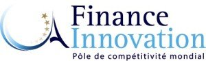 Logo_Finance_Innovation