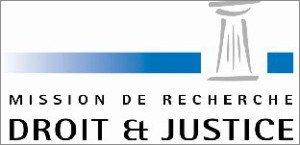 mission_Droit et Justice Logo